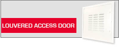 Buy Access Doors For Ceilings Walls And Floors Fast